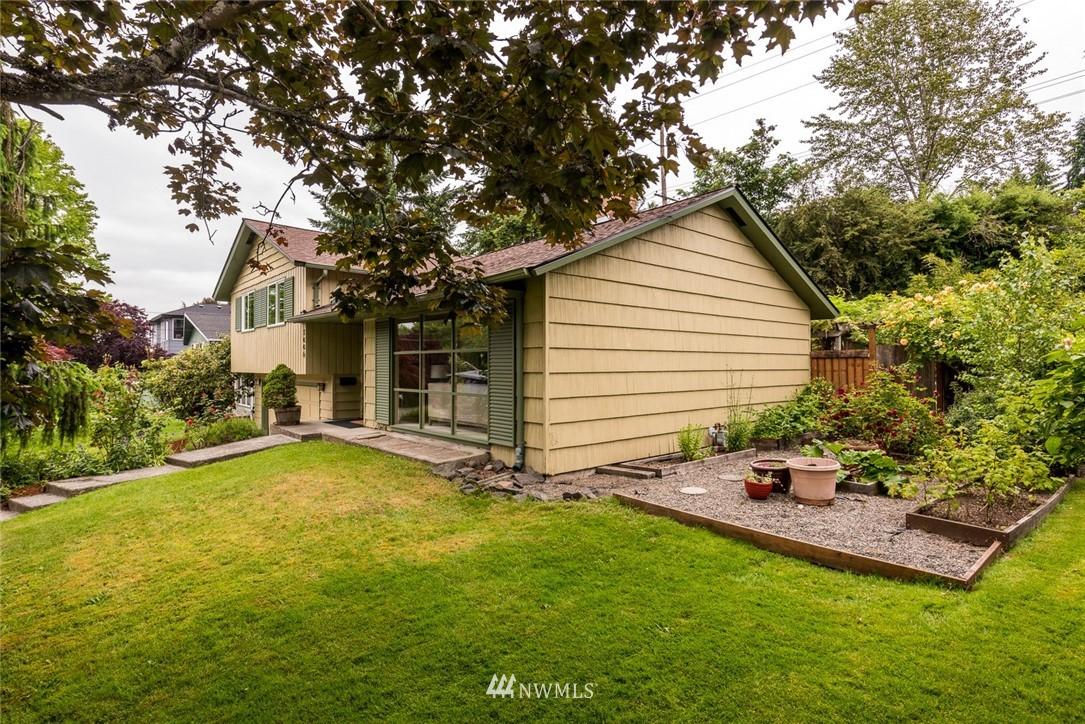 Sold Property | 3446 77th Place SE Mercer Island, WA 98040 0