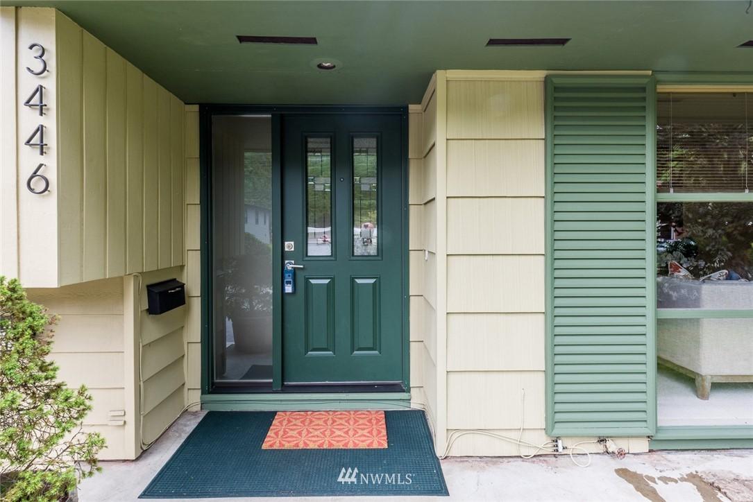 Sold Property | 3446 77th Place SE Mercer Island, WA 98040 1