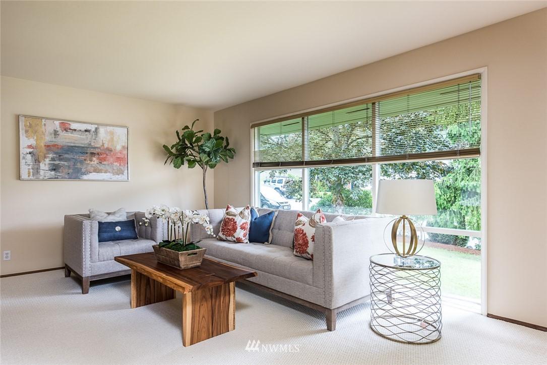Sold Property | 3446 77th Place SE Mercer Island, WA 98040 3