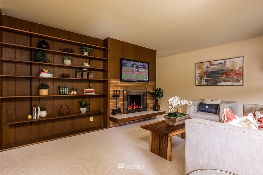 Sold Property | 3446 77th Place SE Mercer Island, WA 98040 4