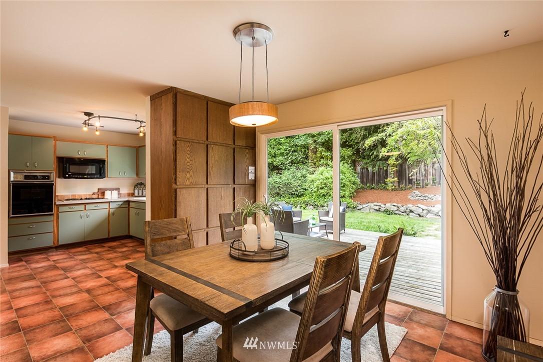 Sold Property | 3446 77th Place SE Mercer Island, WA 98040 5