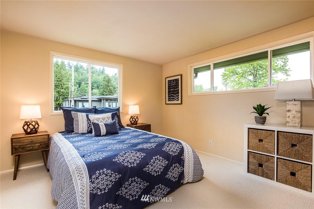 Sold Property | 3446 77th Place SE Mercer Island, WA 98040 9