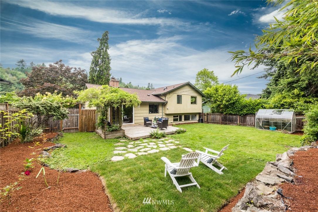 Sold Property | 3446 77th Place SE Mercer Island, WA 98040 14