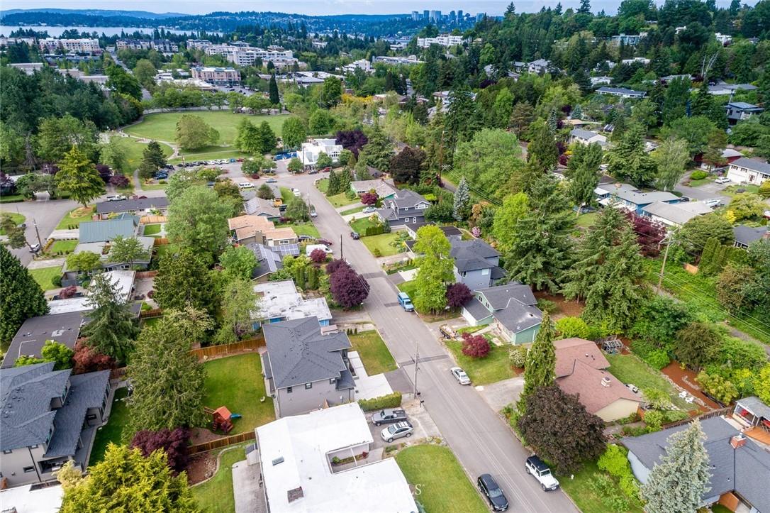 Sold Property | 3446 77th Place SE Mercer Island, WA 98040 16