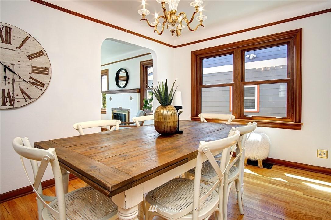 Sold Property | 4017 Midvale Avenue N Seattle, WA 98103 3