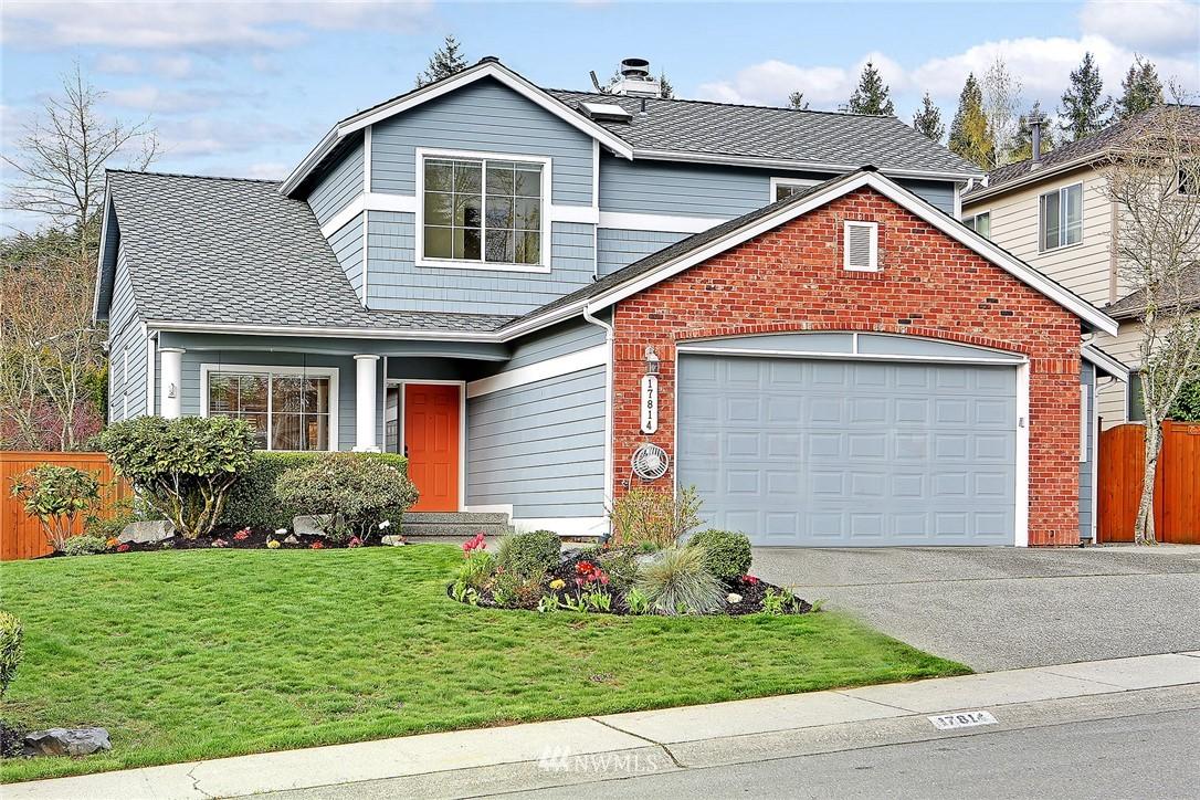 Sold Property | 17814 39th Avenue W Lynnwood, WA 98037 0