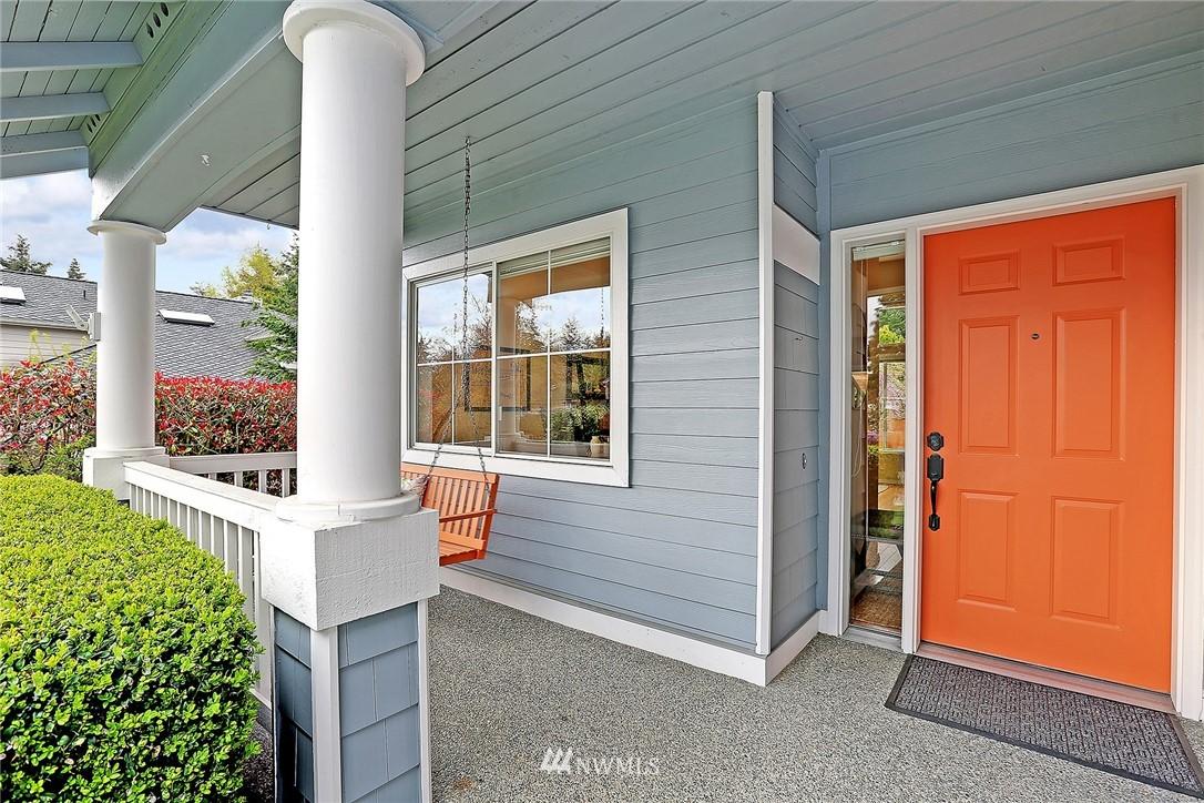 Sold Property | 17814 39th Avenue W Lynnwood, WA 98037 1