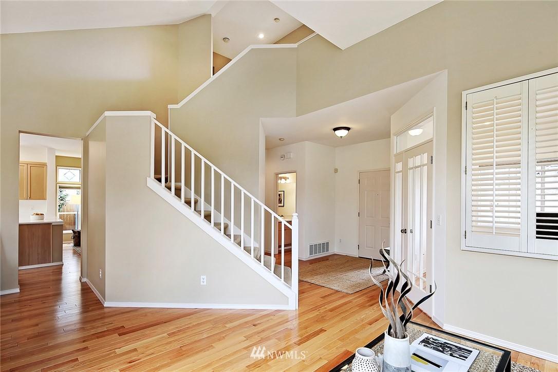 Sold Property | 17814 39th Avenue W Lynnwood, WA 98037 2