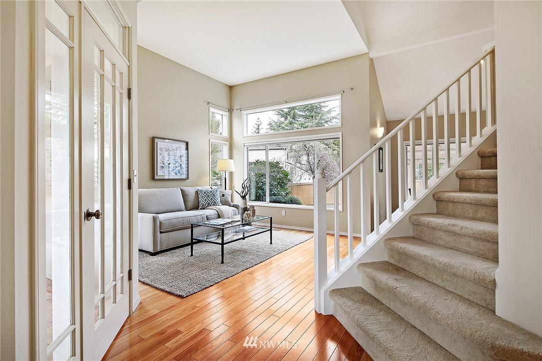 Sold Property | 17814 39th Avenue W Lynnwood, WA 98037 3
