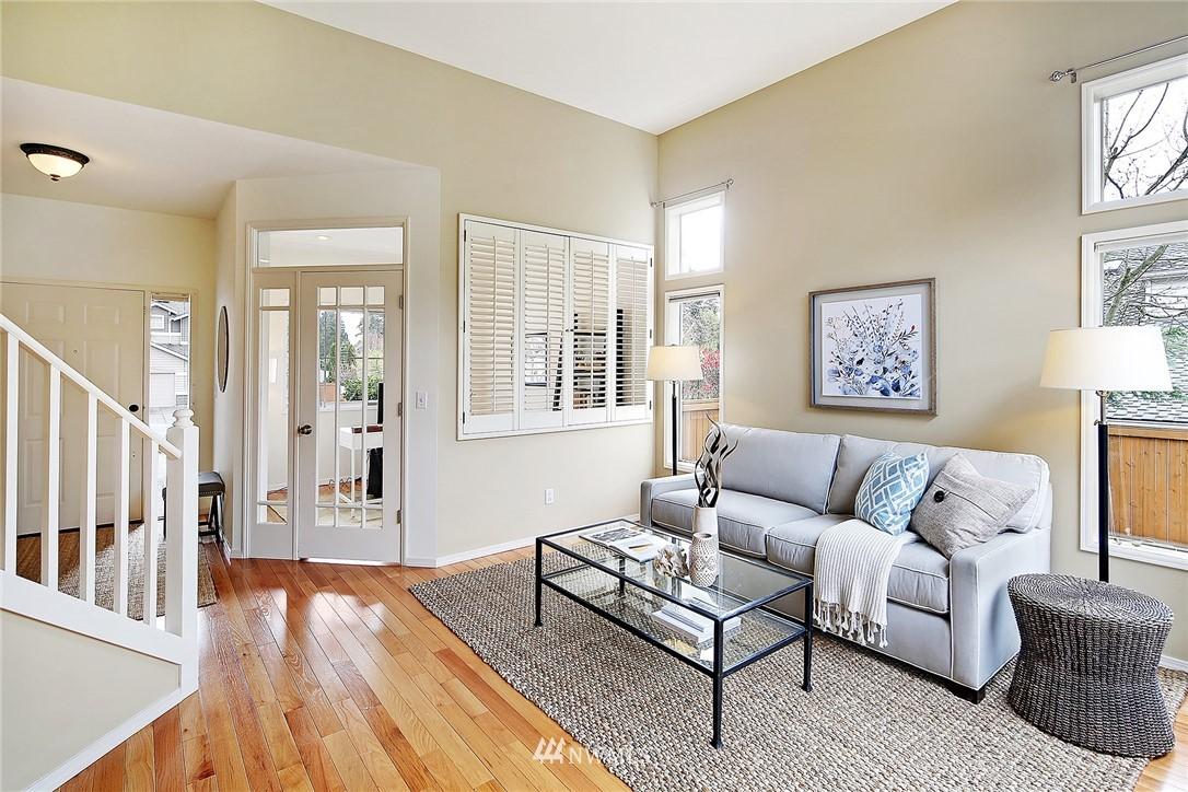 Sold Property | 17814 39th Avenue W Lynnwood, WA 98037 4