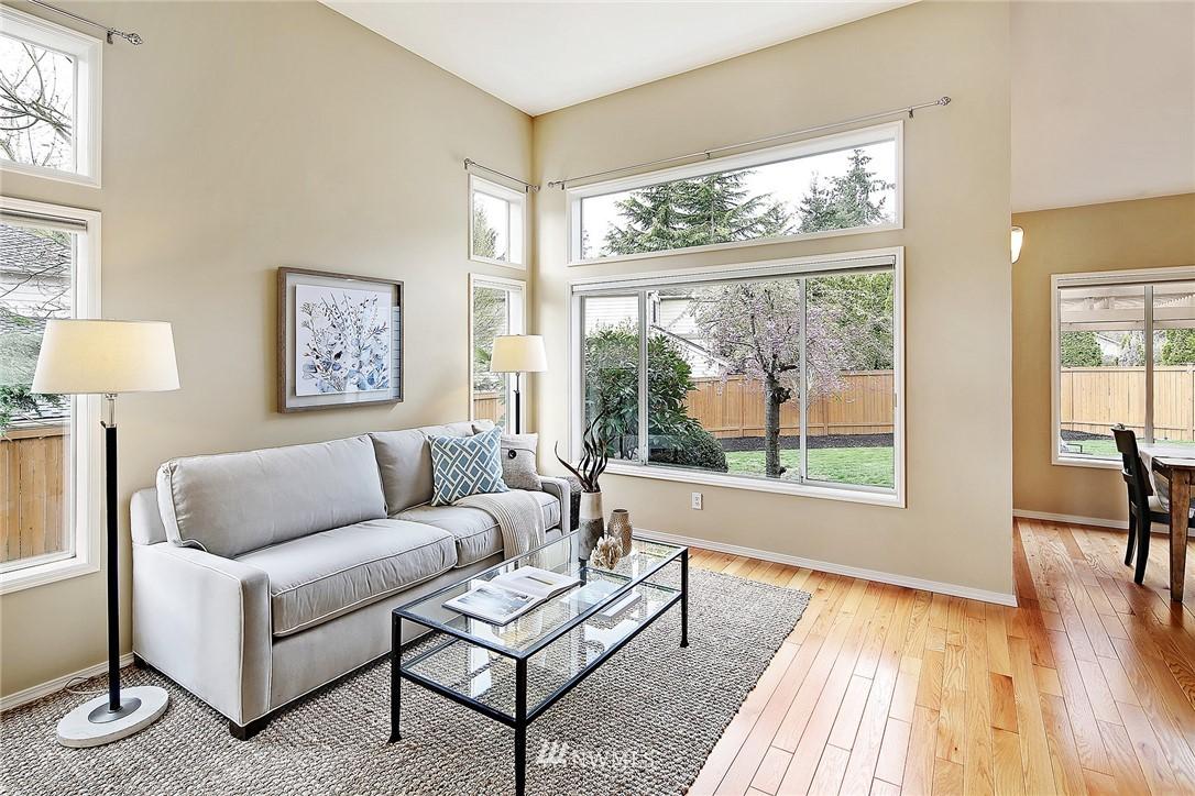 Sold Property | 17814 39th Avenue W Lynnwood, WA 98037 5