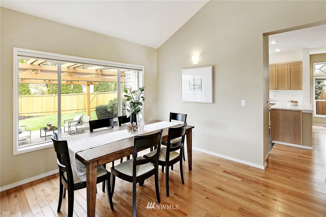 Sold Property | 17814 39th Avenue W Lynnwood, WA 98037 6
