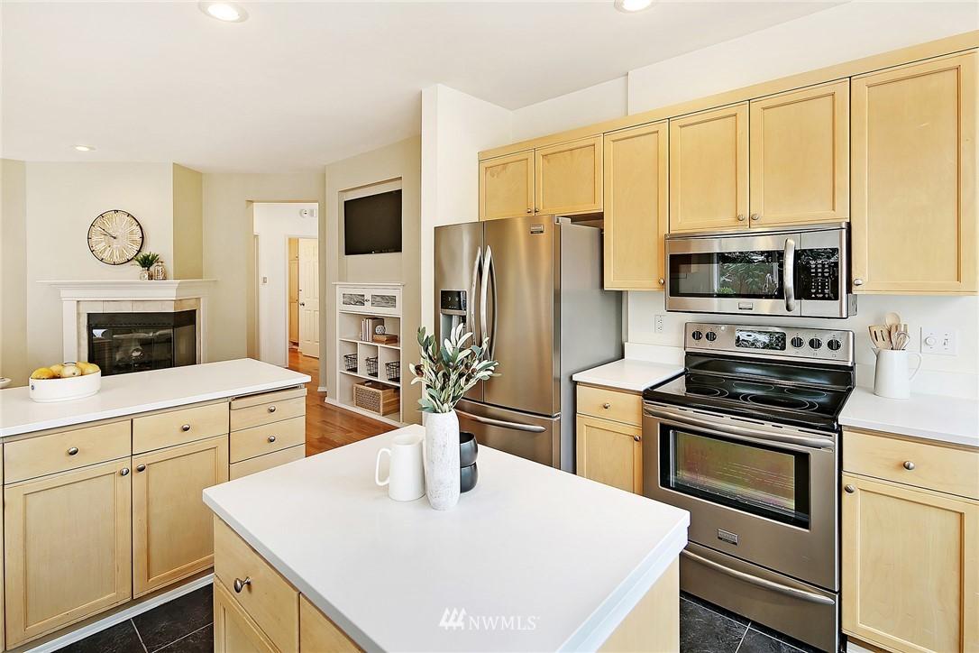 Sold Property | 17814 39th Avenue W Lynnwood, WA 98037 7