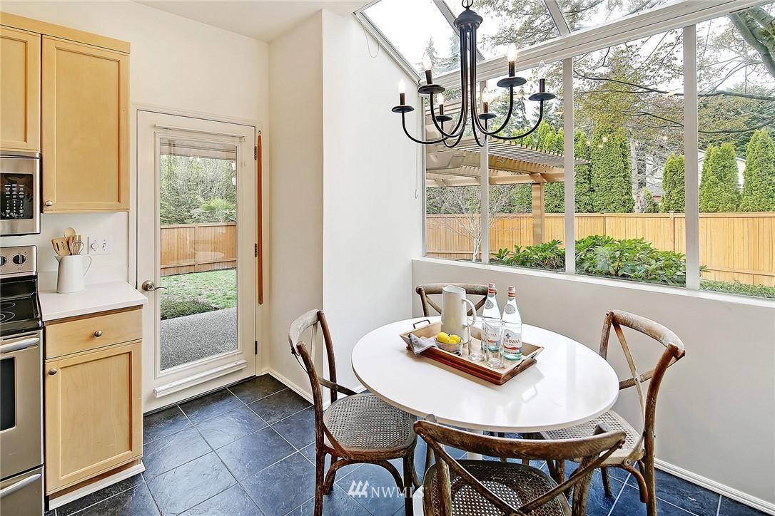 Sold Property | 17814 39th Avenue W Lynnwood, WA 98037 8
