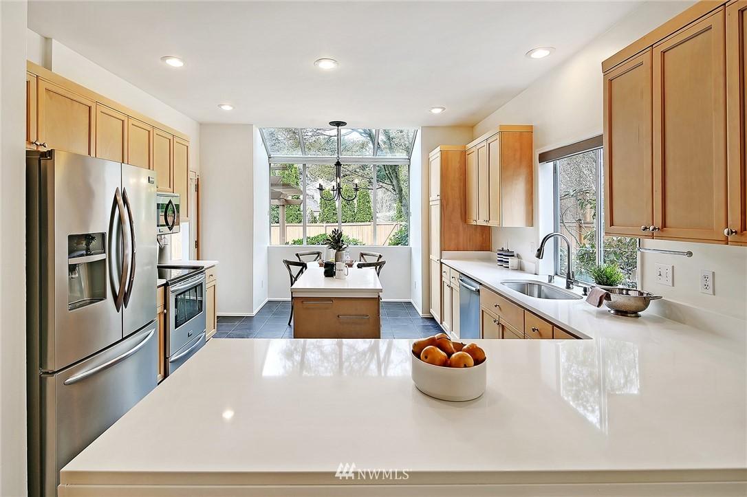Sold Property | 17814 39th Avenue W Lynnwood, WA 98037 9
