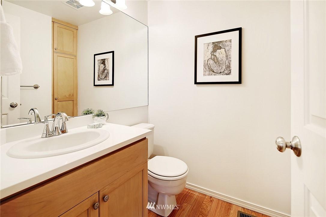 Sold Property | 17814 39th Avenue W Lynnwood, WA 98037 10