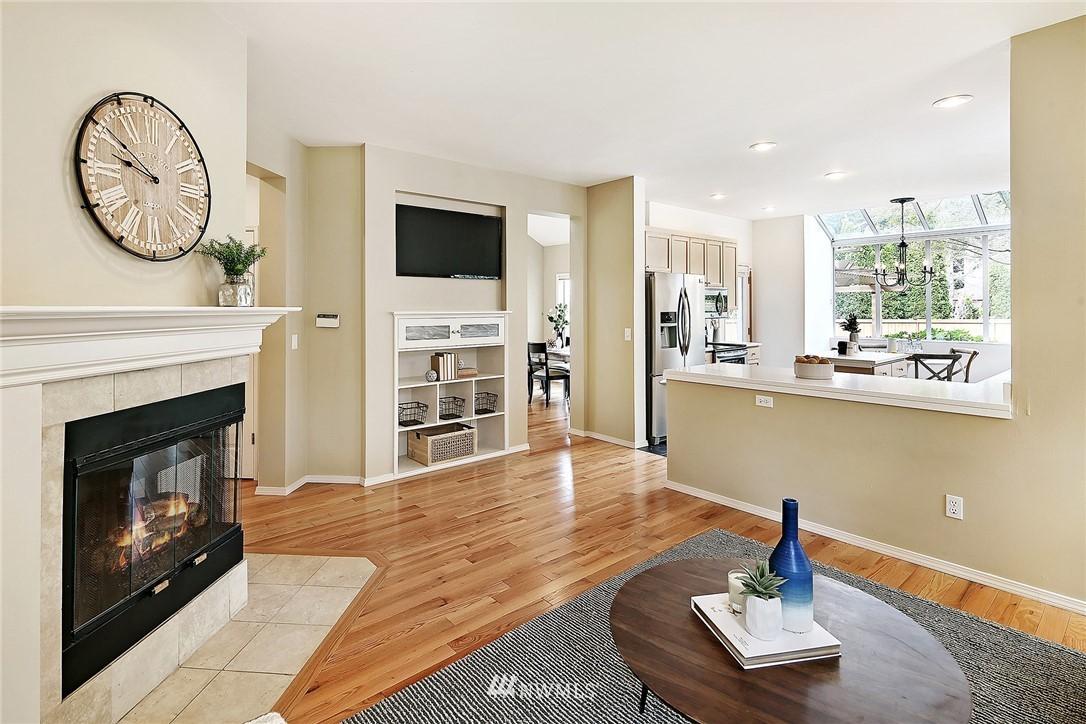 Sold Property | 17814 39th Avenue W Lynnwood, WA 98037 11