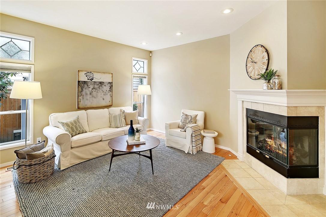Sold Property | 17814 39th Avenue W Lynnwood, WA 98037 12