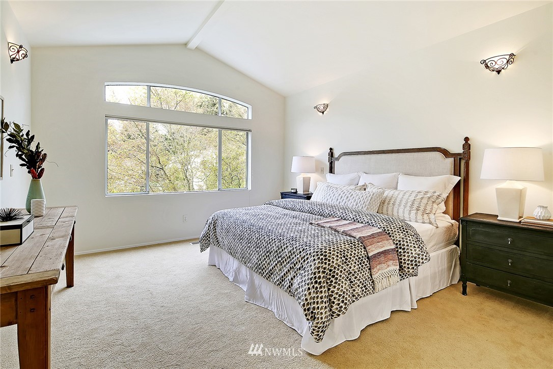 Sold Property | 17814 39th Avenue W Lynnwood, WA 98037 13