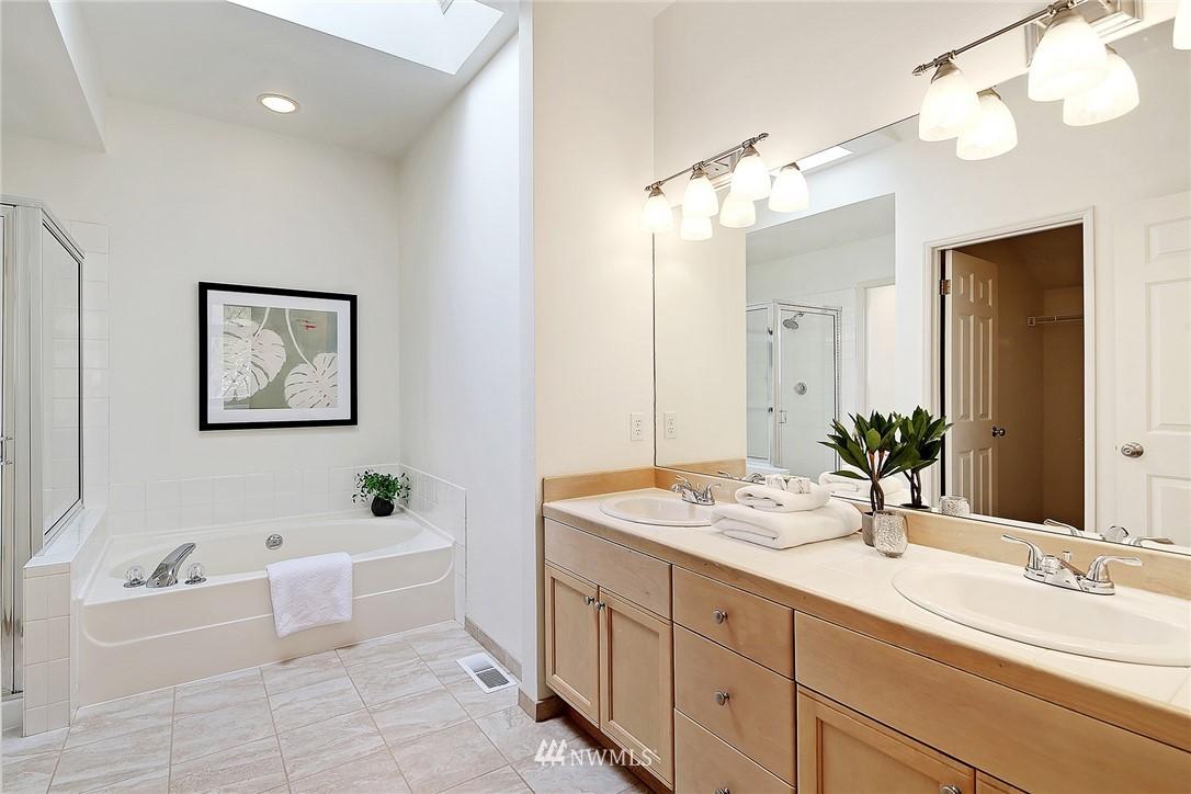 Sold Property | 17814 39th Avenue W Lynnwood, WA 98037 14