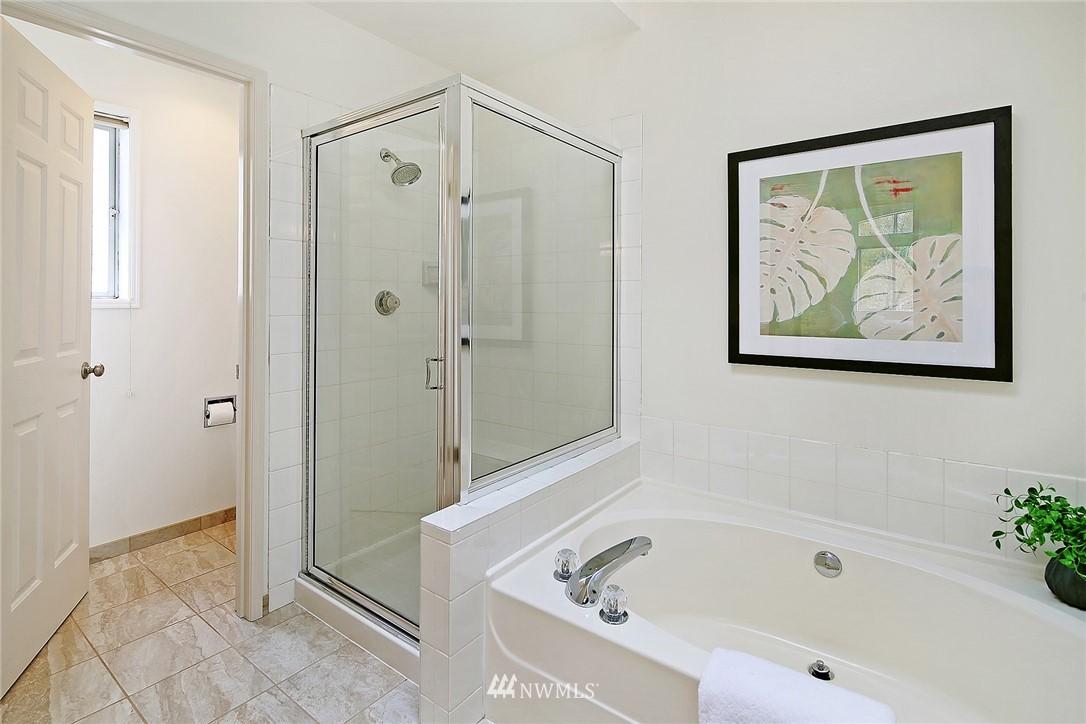 Sold Property | 17814 39th Avenue W Lynnwood, WA 98037 15