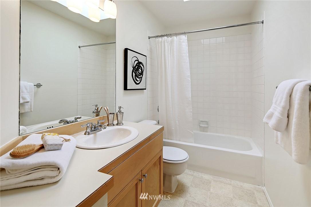 Sold Property | 17814 39th Avenue W Lynnwood, WA 98037 17