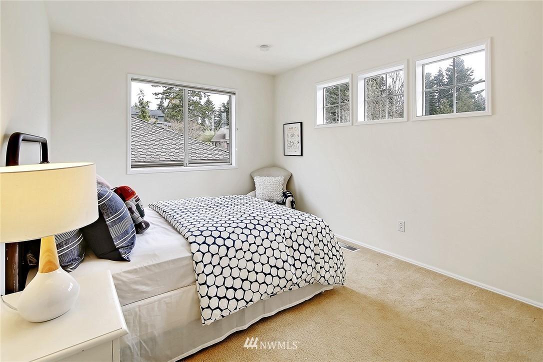 Sold Property | 17814 39th Avenue W Lynnwood, WA 98037 18