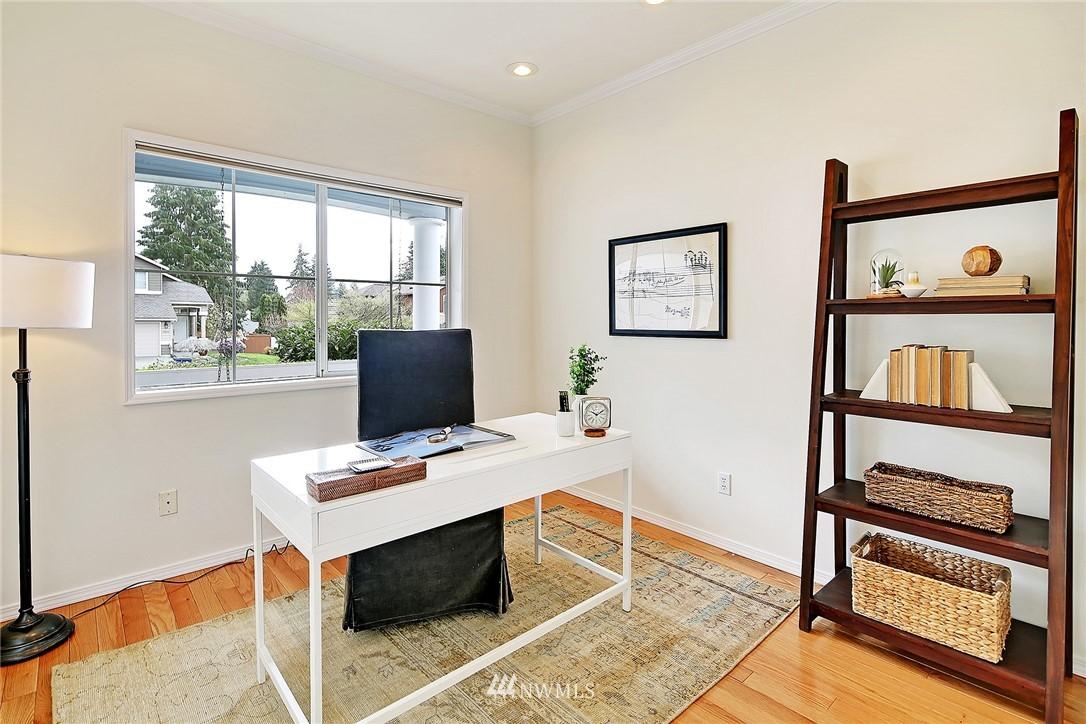 Sold Property | 17814 39th Avenue W Lynnwood, WA 98037 19