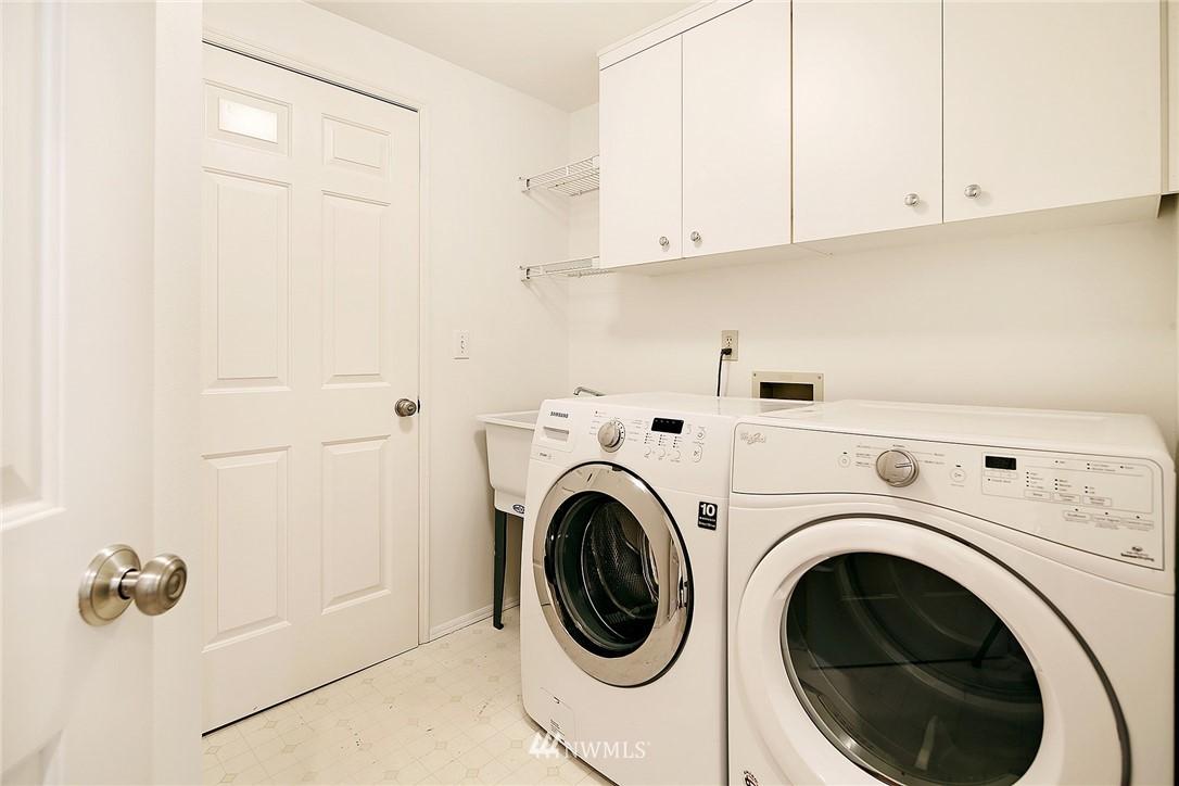 Sold Property | 17814 39th Avenue W Lynnwood, WA 98037 20
