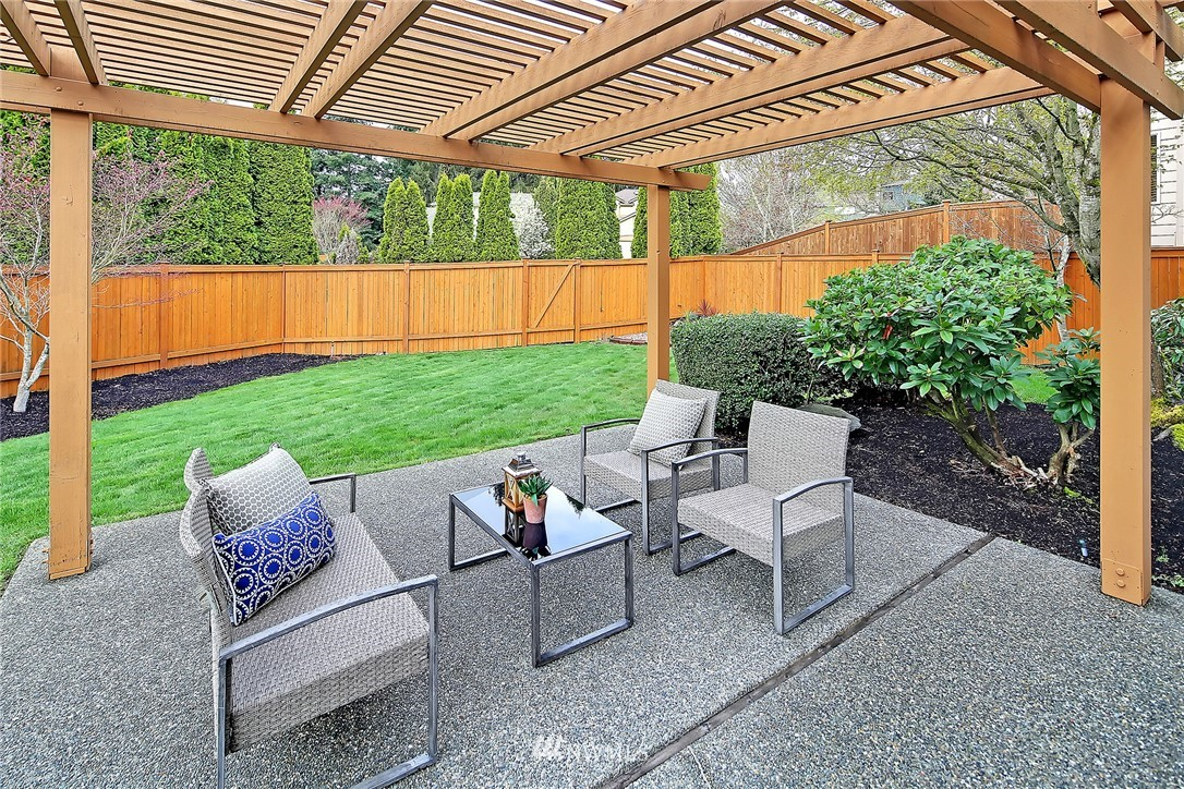 Sold Property | 17814 39th Avenue W Lynnwood, WA 98037 22