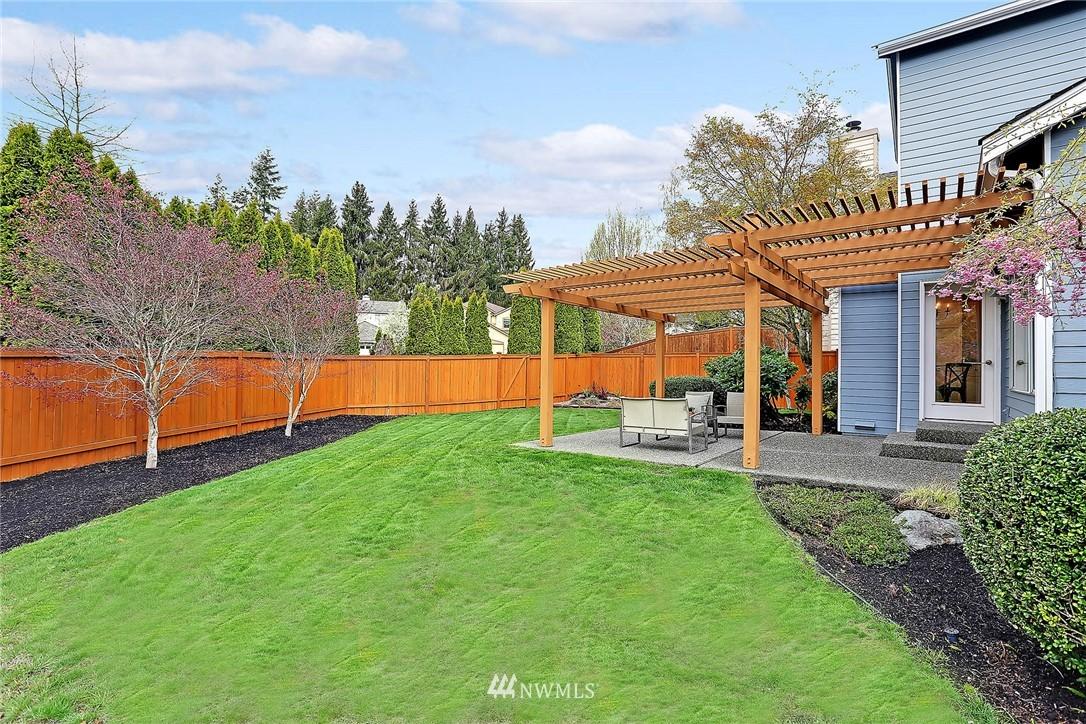 Sold Property | 17814 39th Avenue W Lynnwood, WA 98037 23