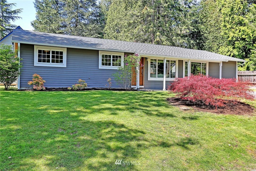 Sold Property | 19505 32nd Avenue NE Lake Forest Park, WA 98155 19