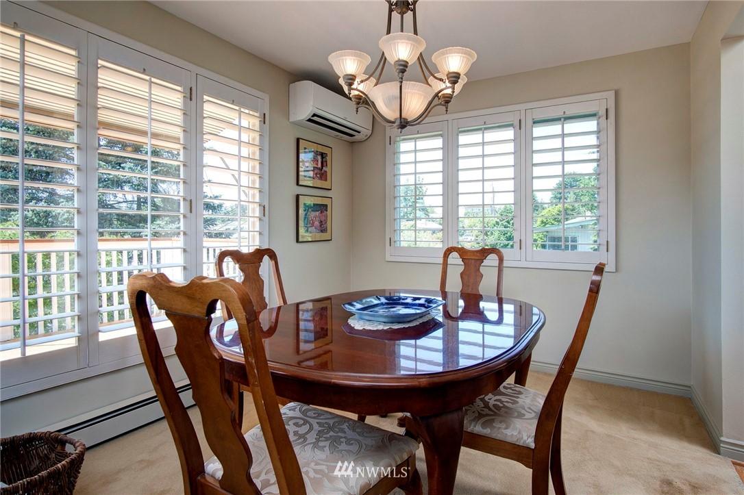 Sold Property | 8560 2nd Avenue NE Seattle, WA 98115 3