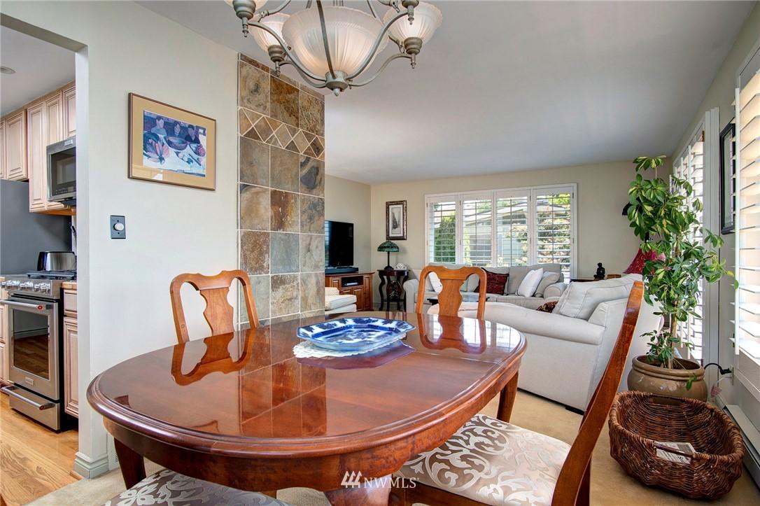 Sold Property | 8560 2nd Avenue NE Seattle, WA 98115 4
