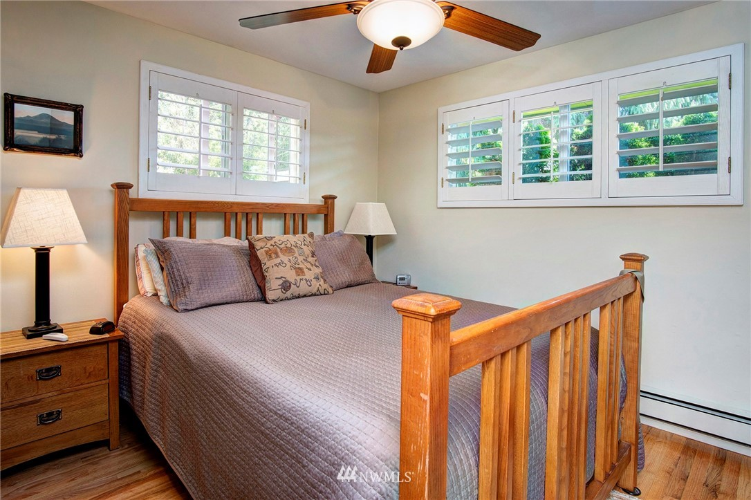 Sold Property | 8560 2nd Avenue NE Seattle, WA 98115 8