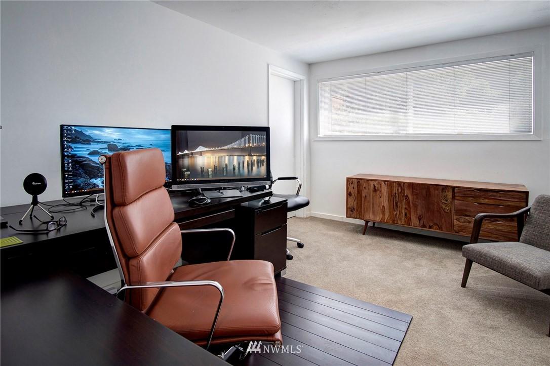 Sold Property | 8560 2nd Avenue NE Seattle, WA 98115 18
