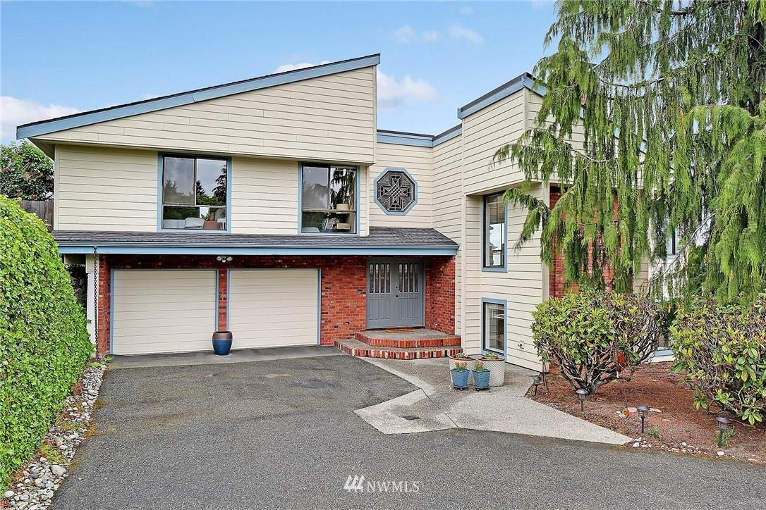 Sold Property   5102 23rd Avenue W Everett, WA 98203 0