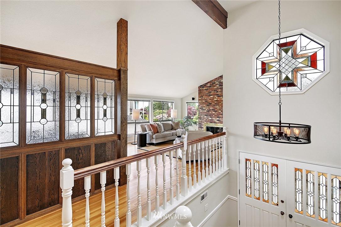 Sold Property   5102 23rd Avenue W Everett, WA 98203 1