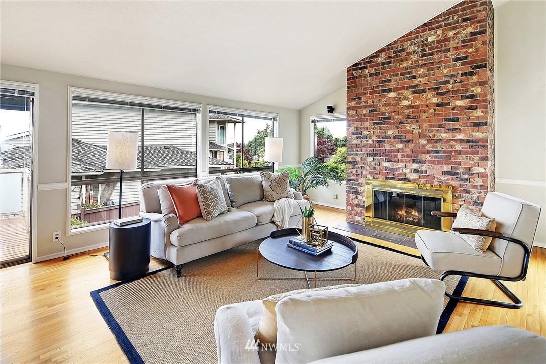 Sold Property   5102 23rd Avenue W Everett, WA 98203 3