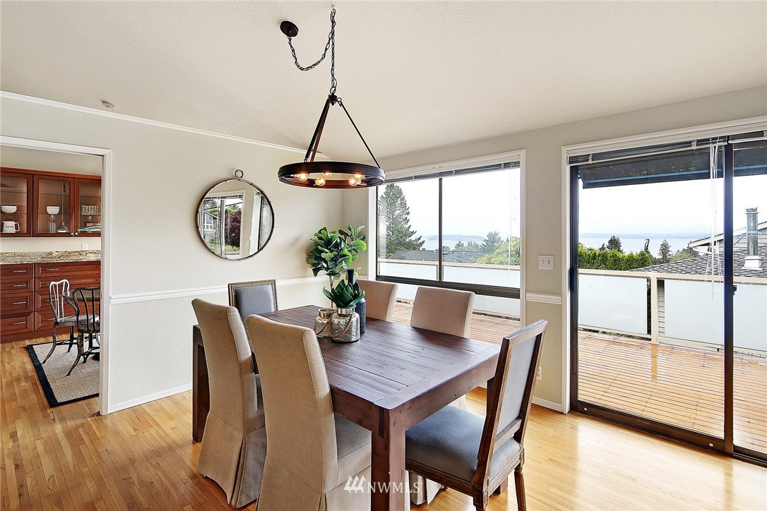 Sold Property   5102 23rd Avenue W Everett, WA 98203 4