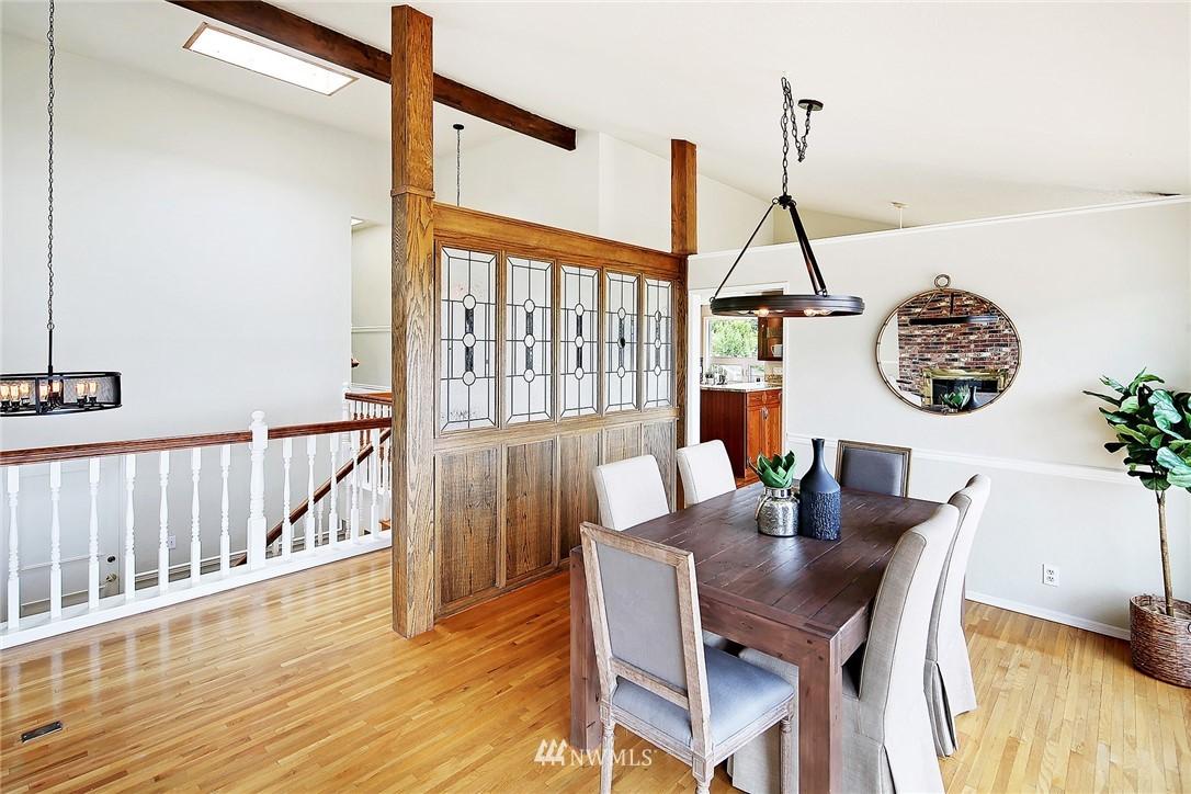 Sold Property   5102 23rd Avenue W Everett, WA 98203 5