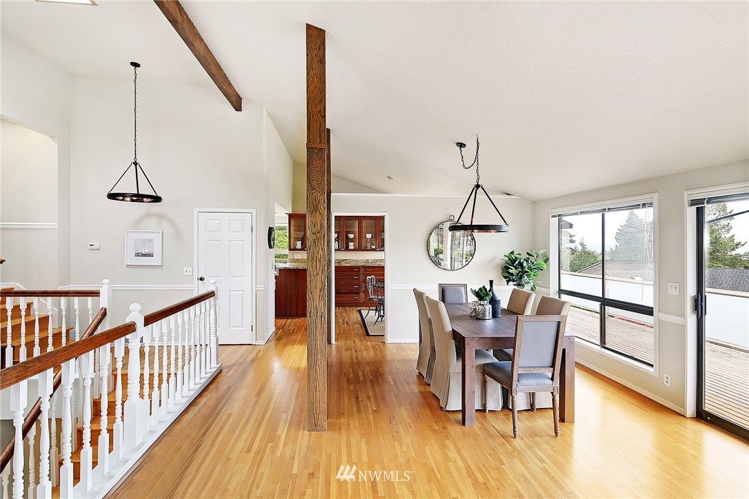 Sold Property   5102 23rd Avenue W Everett, WA 98203 6