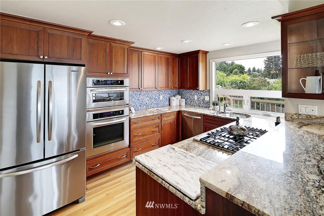 Sold Property   5102 23rd Avenue W Everett, WA 98203 7