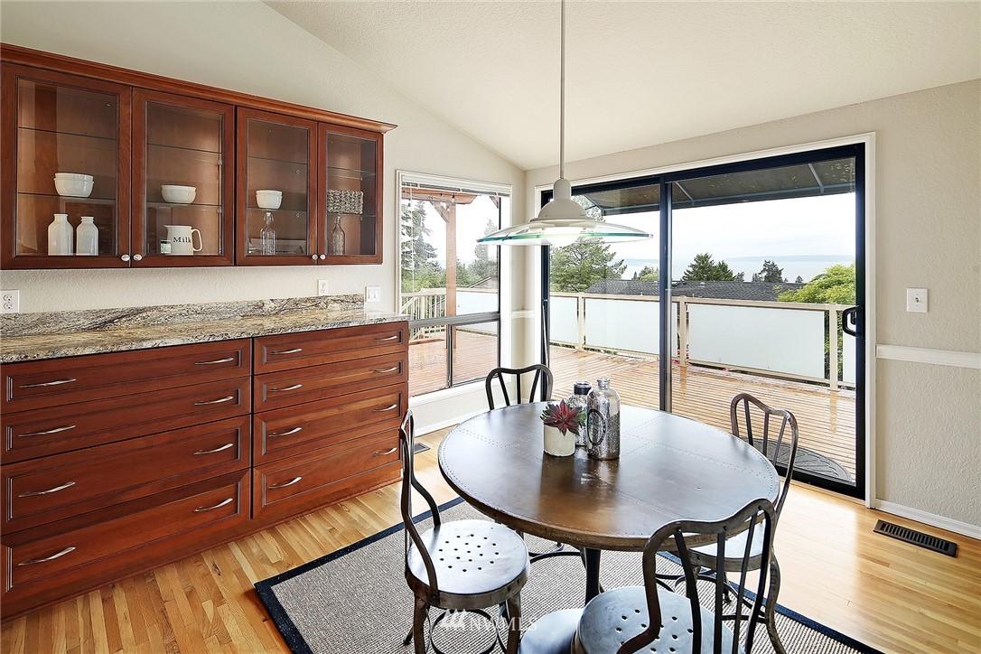 Sold Property   5102 23rd Avenue W Everett, WA 98203 9