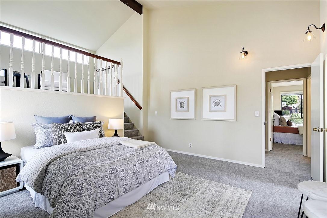 Sold Property   5102 23rd Avenue W Everett, WA 98203 13