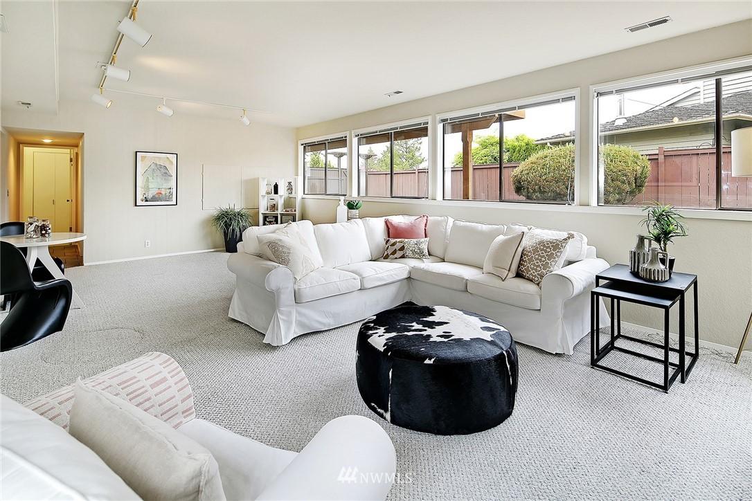 Sold Property   5102 23rd Avenue W Everett, WA 98203 19