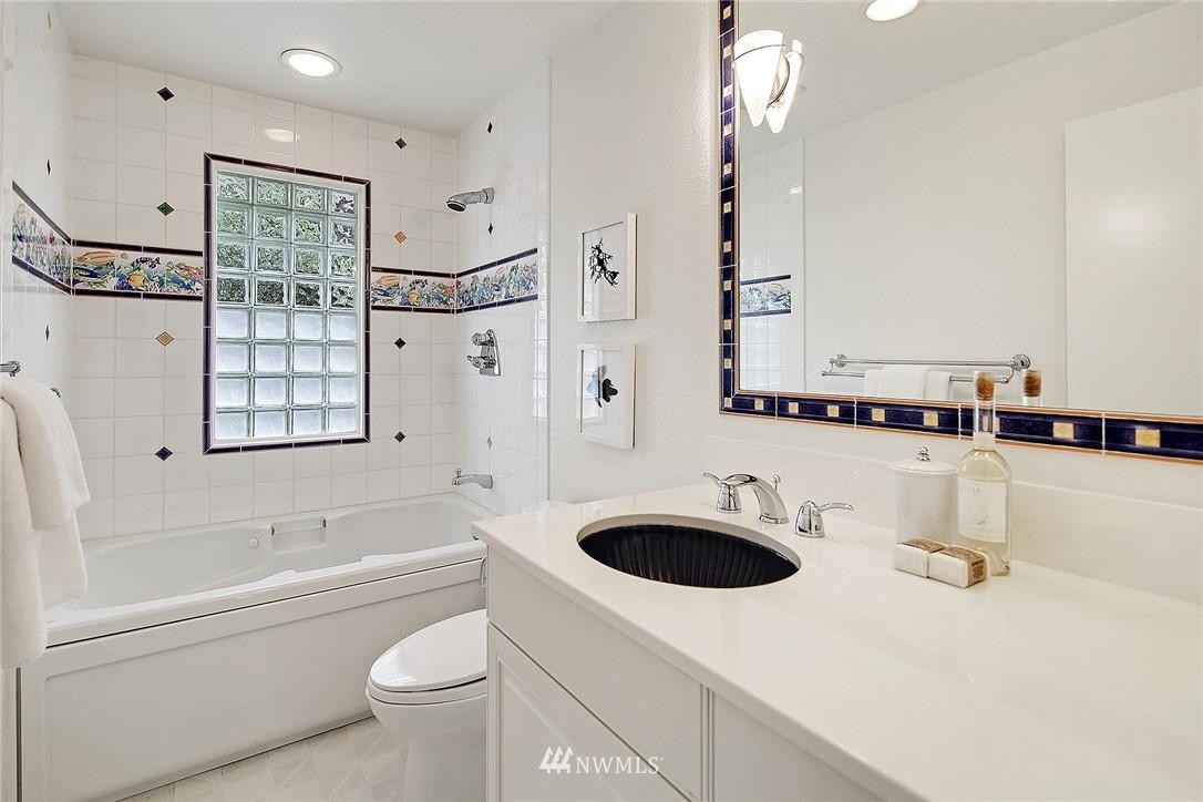 Sold Property   5102 23rd Avenue W Everett, WA 98203 16