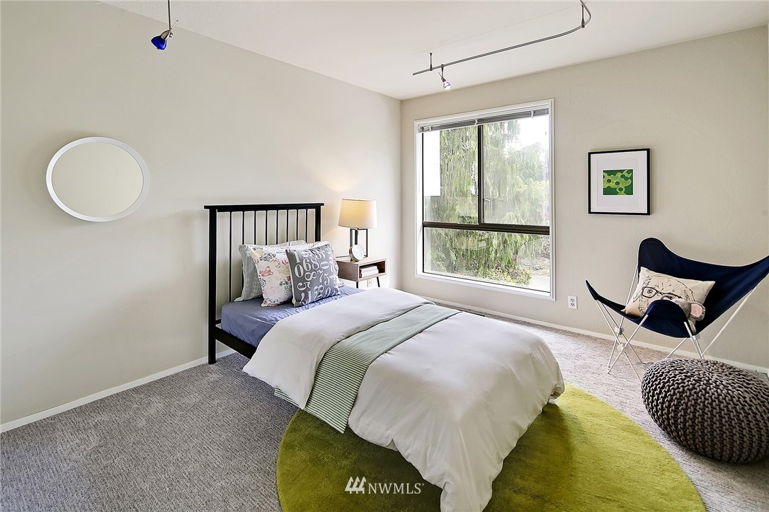 Sold Property   5102 23rd Avenue W Everett, WA 98203 15