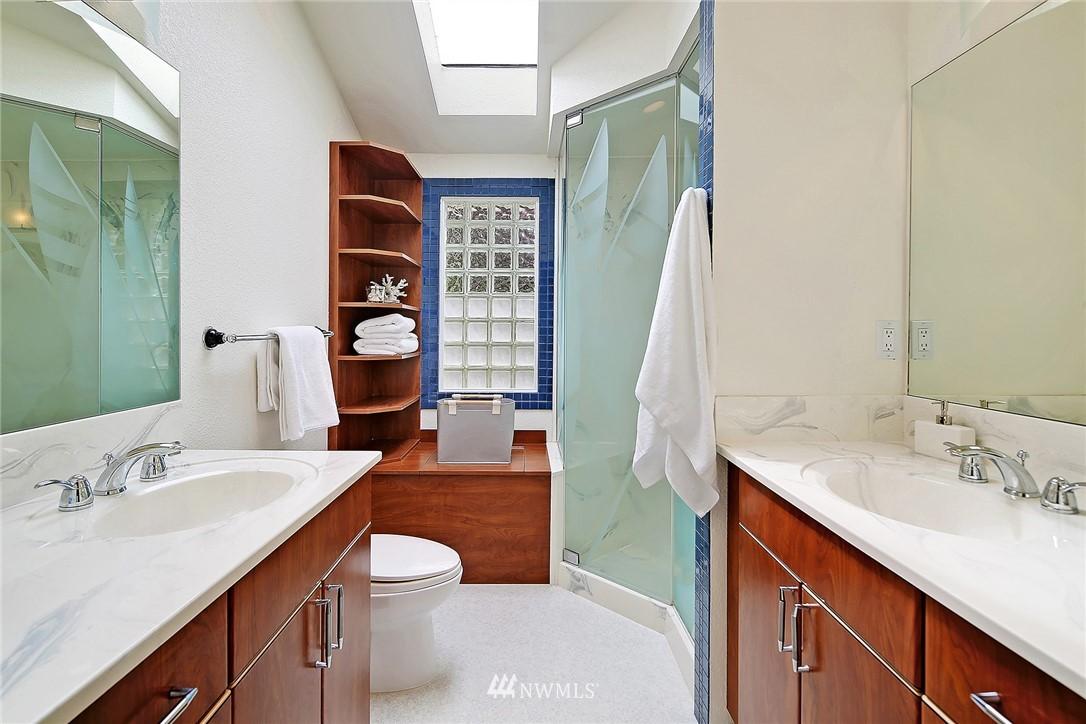 Sold Property   5102 23rd Avenue W Everett, WA 98203 14