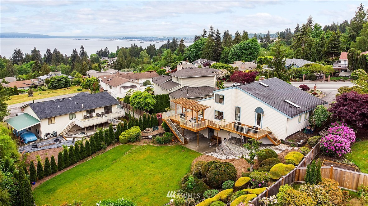 Sold Property   5102 23rd Avenue W Everett, WA 98203 22
